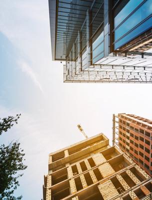 proyco-edificios