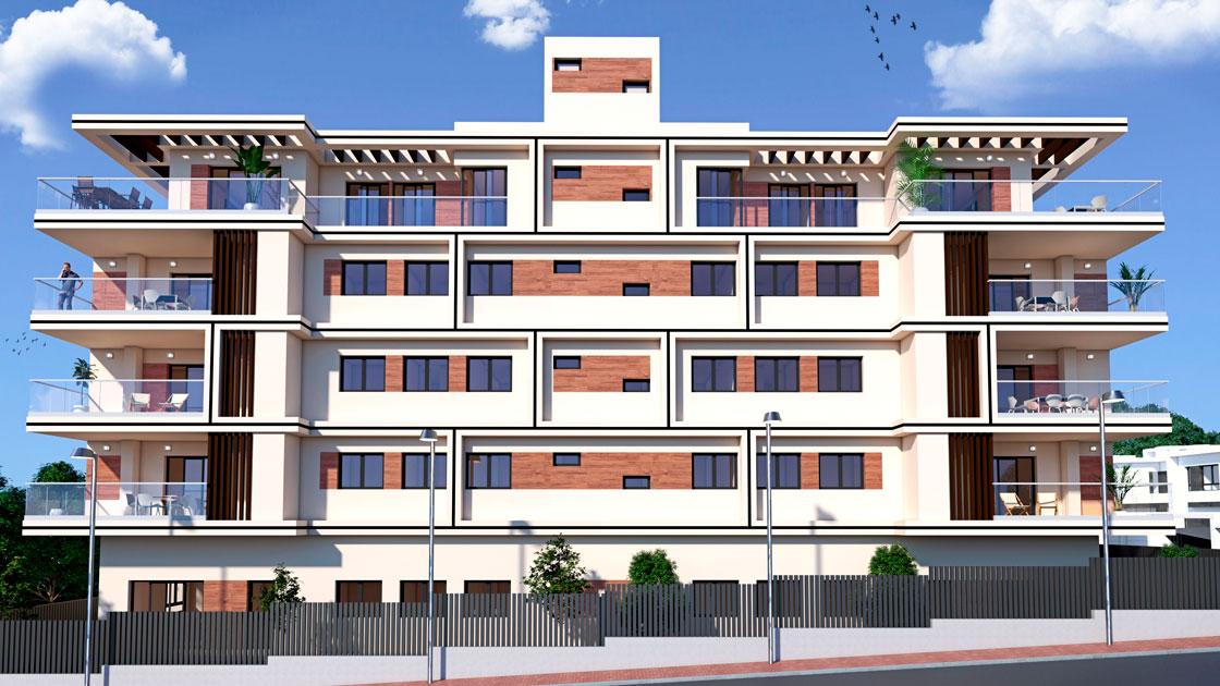 edificio-los-arces-obra-nueva-murcia-3