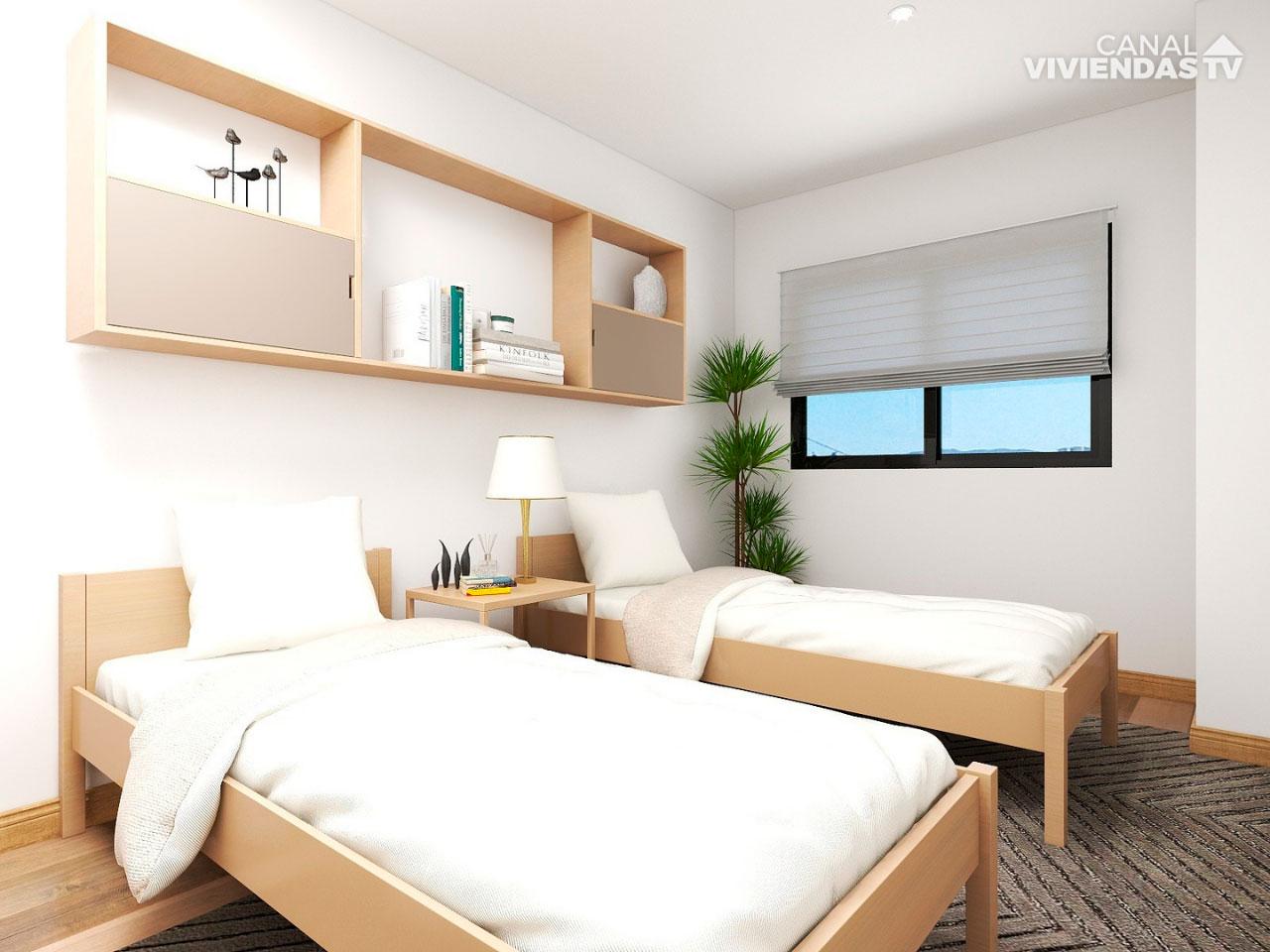 Edificio-Los-Arces-2-habitaciones-tipo-B-(9)